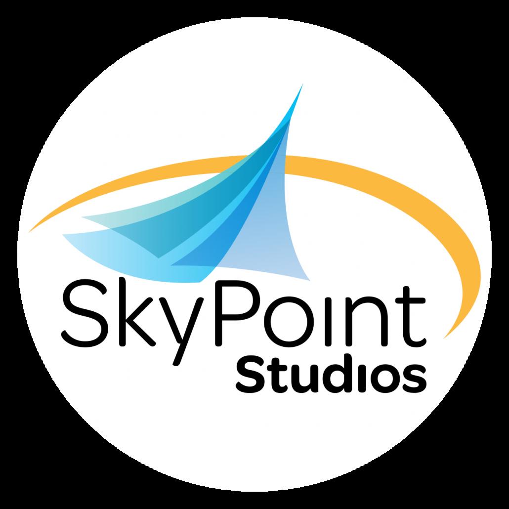 SkyPoint Studios Software Development